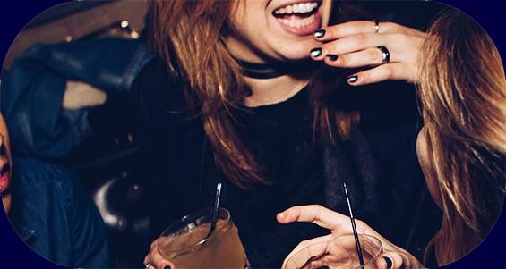 20 aktuelle TOP Hits 2020 für Deine Party