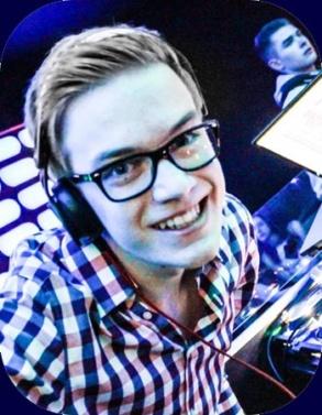 DJ CStyle